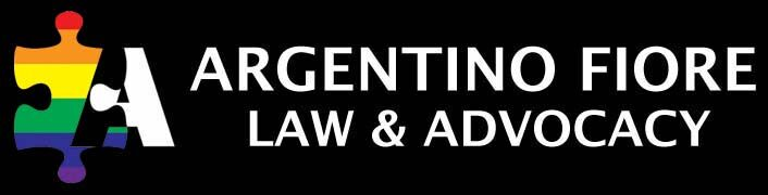 Argentino Fiore Law & Advocacy