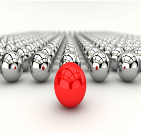 MedTech Sales Strategy: The Top 10 Competitive Tactics Used Against You!
