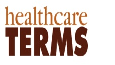 Hospital Business Acumen-10 Healthcare Terms You Should Know! Part 2