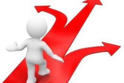 9 Ways Marketing Will Impact MedTech Sales: Part 1