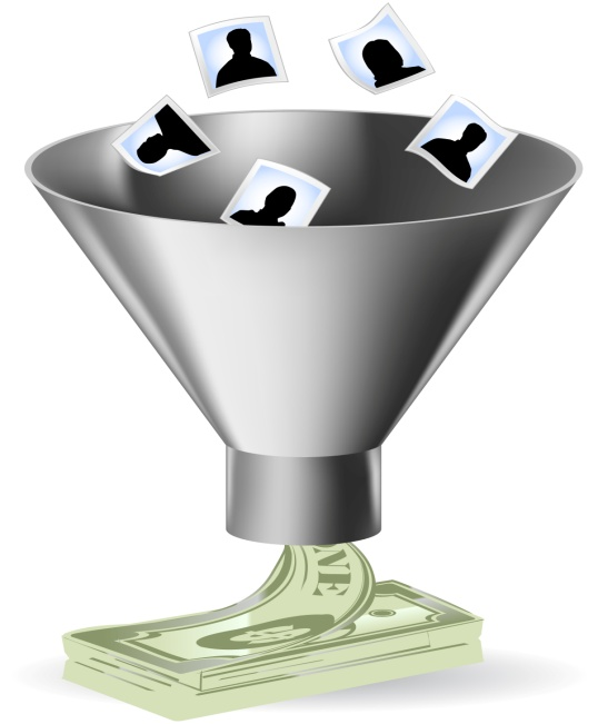 Questions You Should Be Able to Answer About Your Sales Funnel! Part 2