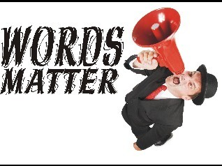 30 Words or Phrases That Resonate With Hospital Buyers!