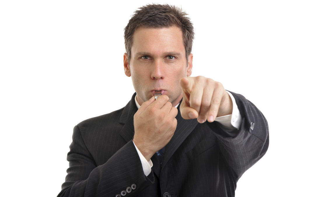 The Four Coaching Challenges Sales Managers Face