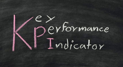 Do You Know the KPIs of the Hospital Strategic Procurement?