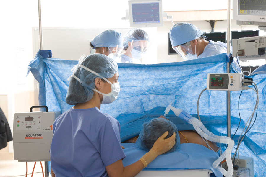 10 Things You May Not Know About the Operating Room: Part 1