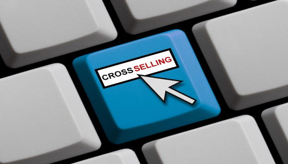 My Company's Cross Selling Program is Driving Me Crazy!