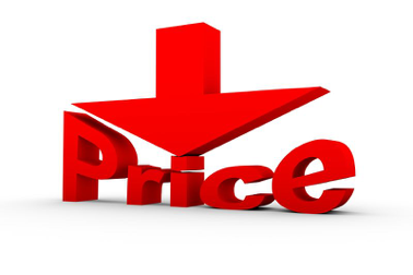 """""""Message from the Front"""": Best Practices for Handling Price Demands in Healthcare Negotiations"""