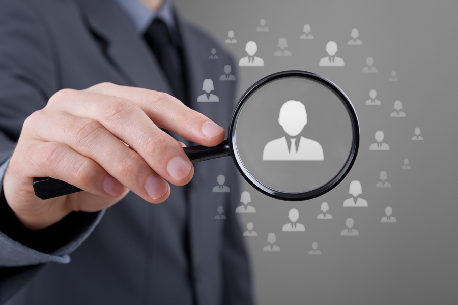 Selling to Healthcare Organizations: How Customer Centric Are You Really?