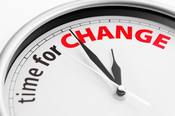 12 Ways Hospital Buyer Behavior is Changing! Part 1