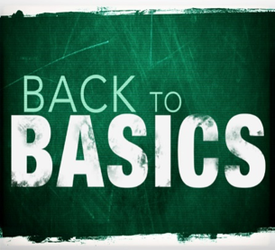 Selling in 2016—Is It Time to Get Back to Basics!