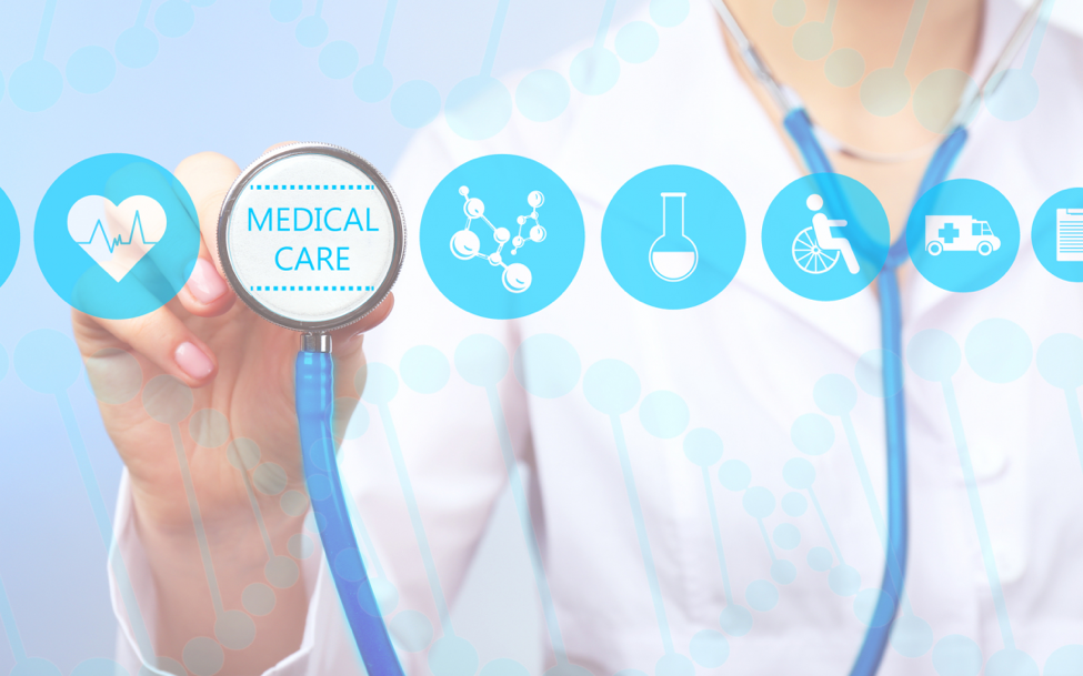 Changes We Would Like to See in Healthcare in 2016