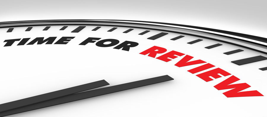 4 Sales Reviews That Every Organization Should Conduct Routinely!