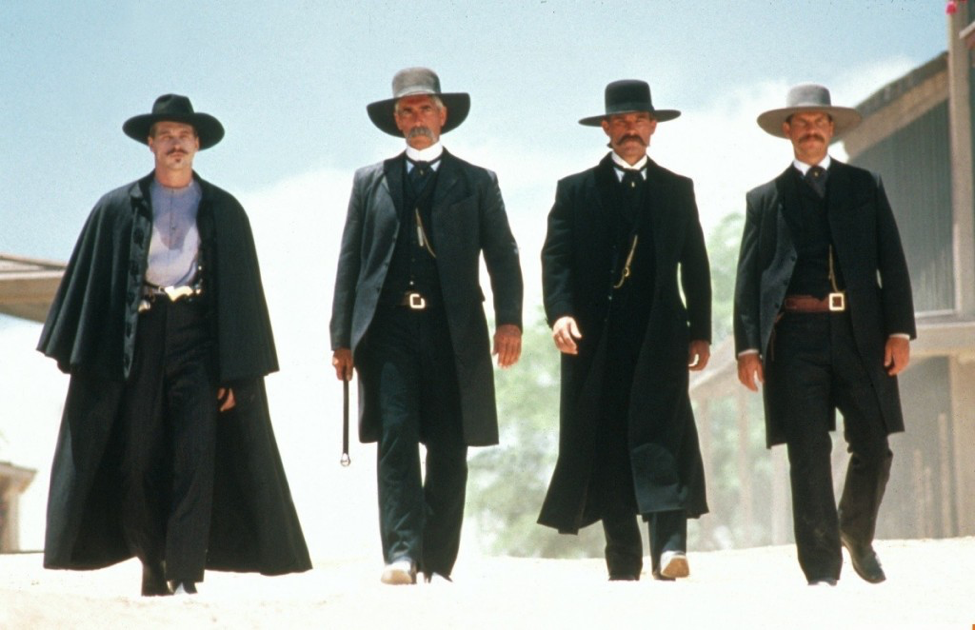 "Do You Take a ""Posse"" to Sales Calls?"