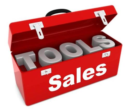 What Hospital Sales Reps Need from Marketing in a Value Analysis Committee Toolkit