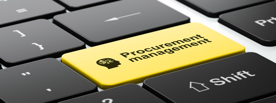 Hospital Business Acumen: 16 Procurement Terms to Know