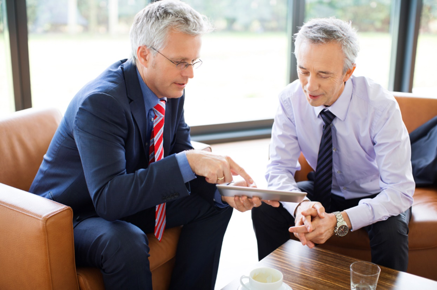 """""""Negotiating the Complex Sale: 10 Questions to Guide Your Preparation"""""""