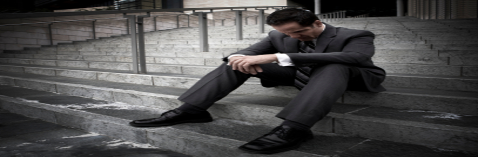 10 Things Sales Reps Hate with Passion!
