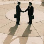 Negotiate SuccessSM