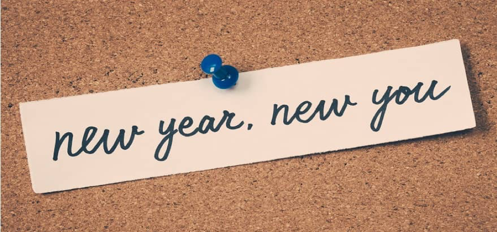 Six 2018 New Year's Resolutions for Sales Managers