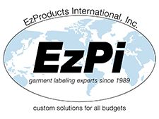 EzProducts International Inc.