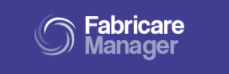 Fabricare Manager