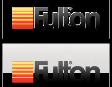 Fulton Boiler Works