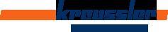 Kreussler Inc.