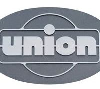 Union Dry Cleaning Products / Evangelos Repair Service