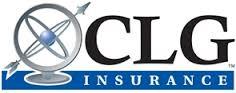 CLG Insurance