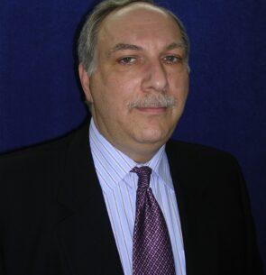 Alan Spielvogel