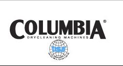 Columbia/Ilsa Machines Corporation
