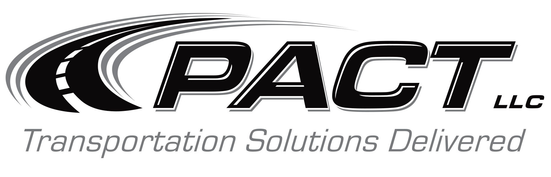 PACT LLC