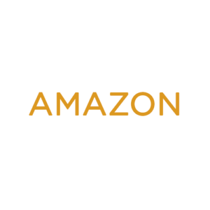 Shop with Amazon Smile!