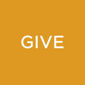 Give to TNME