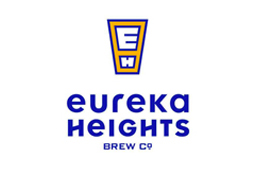 Eureka Heights Brewery