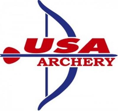 USA-Archery-400x377