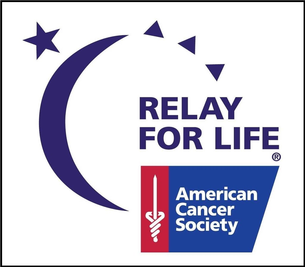 relay_for_life_logo-1547673646-551