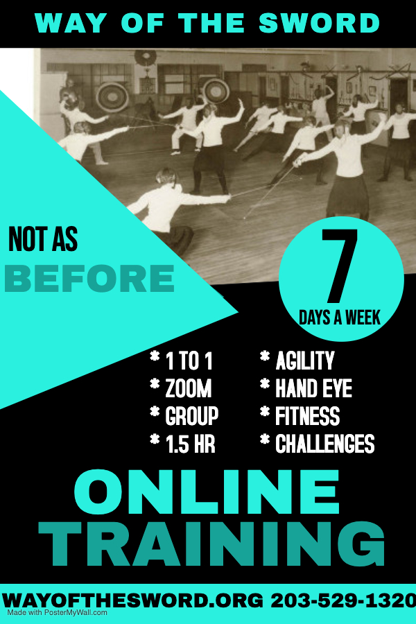 Copy of Personal Training Poster - Made with PosterMyWall