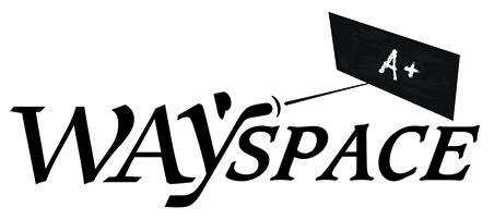 Wayspace Chalk