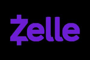 Zelle_(payment_service)-Logo.wine