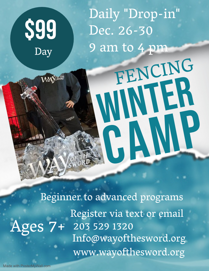 WAY Winter Camp - Made with PosterMyWall (2)