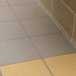 EC-bath-hybrid-no-tile-grout-jan-2018-7