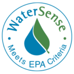 epa water sense