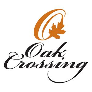 OakCrossing_logo_trans_black-V2