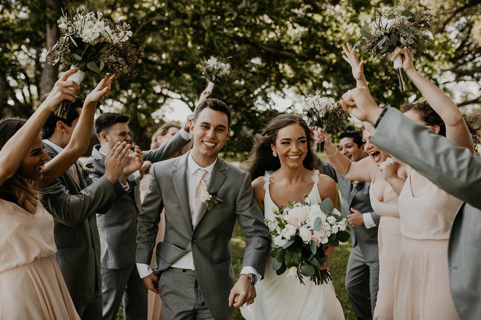Weddings at Oak Crossing 6