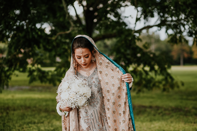 Oak Crossing Bride 2
