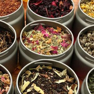Natural organic Herbal health products 天然有機草本保健品