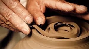德日匠人不用爭了-這項頂級技藝只有-紫砂壺