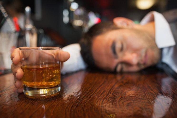 防醉技巧 親測有效 節慶飯局慢醉指南