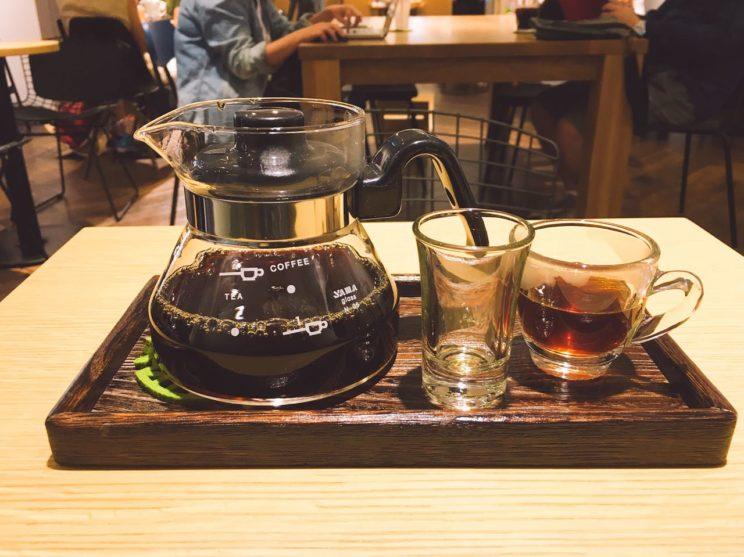 威士忌紅酒朗姆酒橡木蜂蜜 風味咖啡